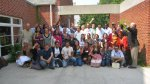 Class of 2010 Kingian Nonviolence Trainers!!