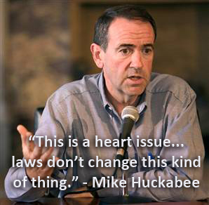 Mike-Huckabee copy